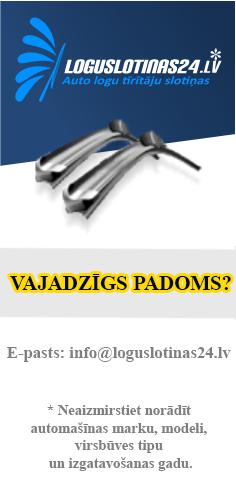 loguslotinas24.lv